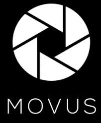 Logo movus