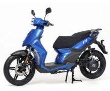 FD Motors