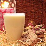 Verras het personeel met rituals kerstpakketten
